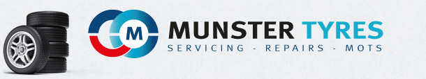 Read Munster Tyres Reviews