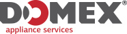 Read Domex Appliance Services Reviews