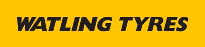 Watling Tyres Ltd