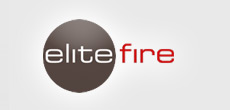 Read Elite Fire Protection Reviews