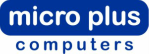 Read Micro Plus Computers Reviews