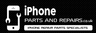 Read iphonepartsandrepairs.co.uk Reviews