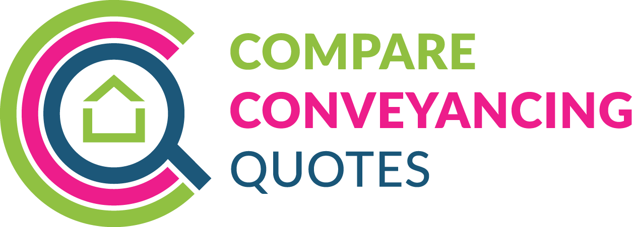 Read Compare Conveyancing Quotes Reviews