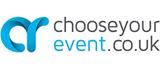 Read Chooseyourevent.co.uk Reviews
