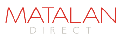 Read Matalan Direct Reviews