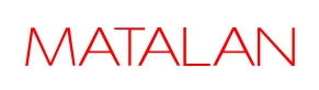 Read Matalan Reviews