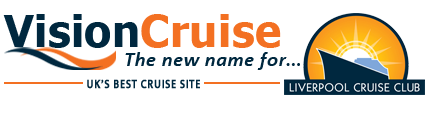 Read Vision Cruise Reviews