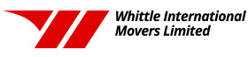 Read Whittle International Movers Limited Reviews