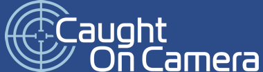 Read Caught On Camera UK Ltd Reviews
