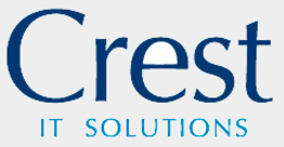 Read Crest IT Solutions Reviews
