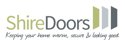 Read Shire Doors Ltd Reviews