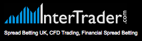 Read InterTrader Reviews