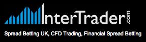 Read InterTrader Reviews