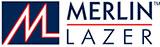 Read Merlin Lazer Ltd Reviews