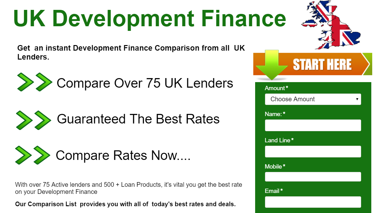 Read Top 10 Finance Ltd Reviews