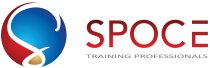 Read SPOCE Project Management Ltd Reviews