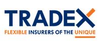 Read Tradex Insurance Reviews