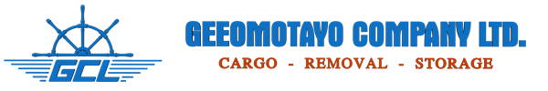 Read GEEOMOTAYO COMPANY LIMITED Reviews