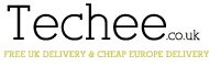 Read Techee.co.uk Reviews