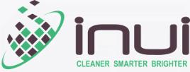 Read INUI Ltd Reviews