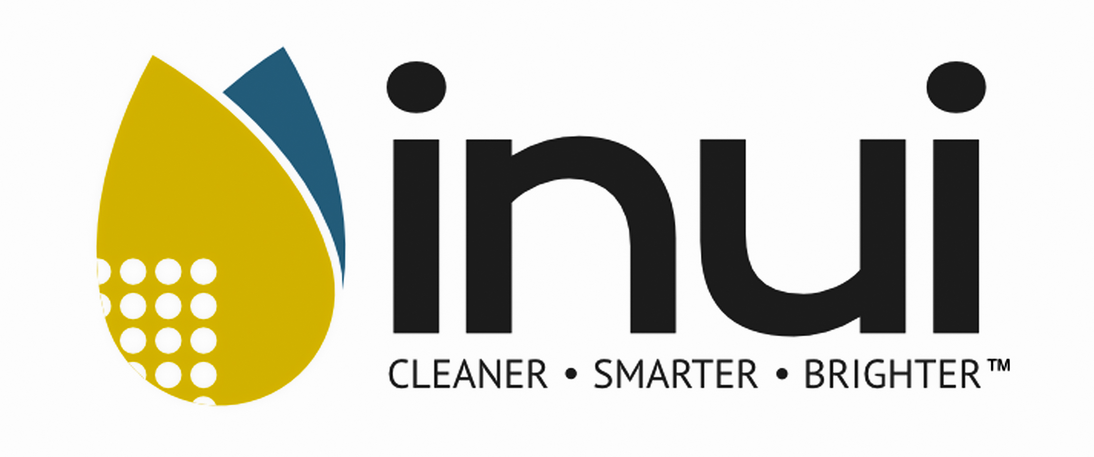 Read INUI LTD Reviews