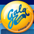 Read Gala Bingo Reviews