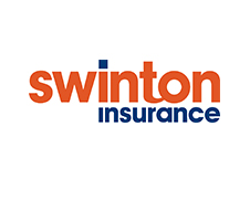 Read Swinton Insurance Reviews