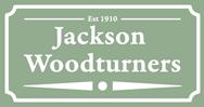 Read Jackson Woodturners Reviews