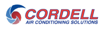 Read Cordell Engineering Reviews