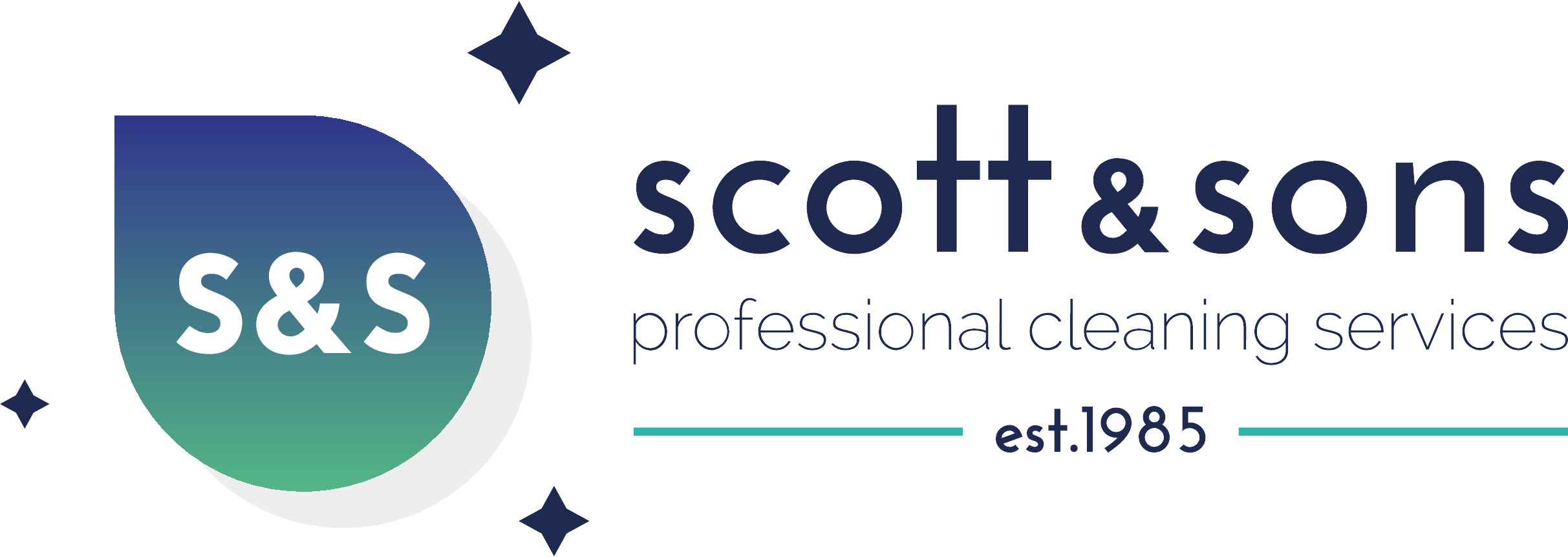 Read Scott & Sons Ltd Reviews