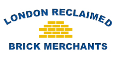Read London Reclaimed Brick Merchants Reviews