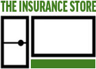 Read The Insurance Store Reviews