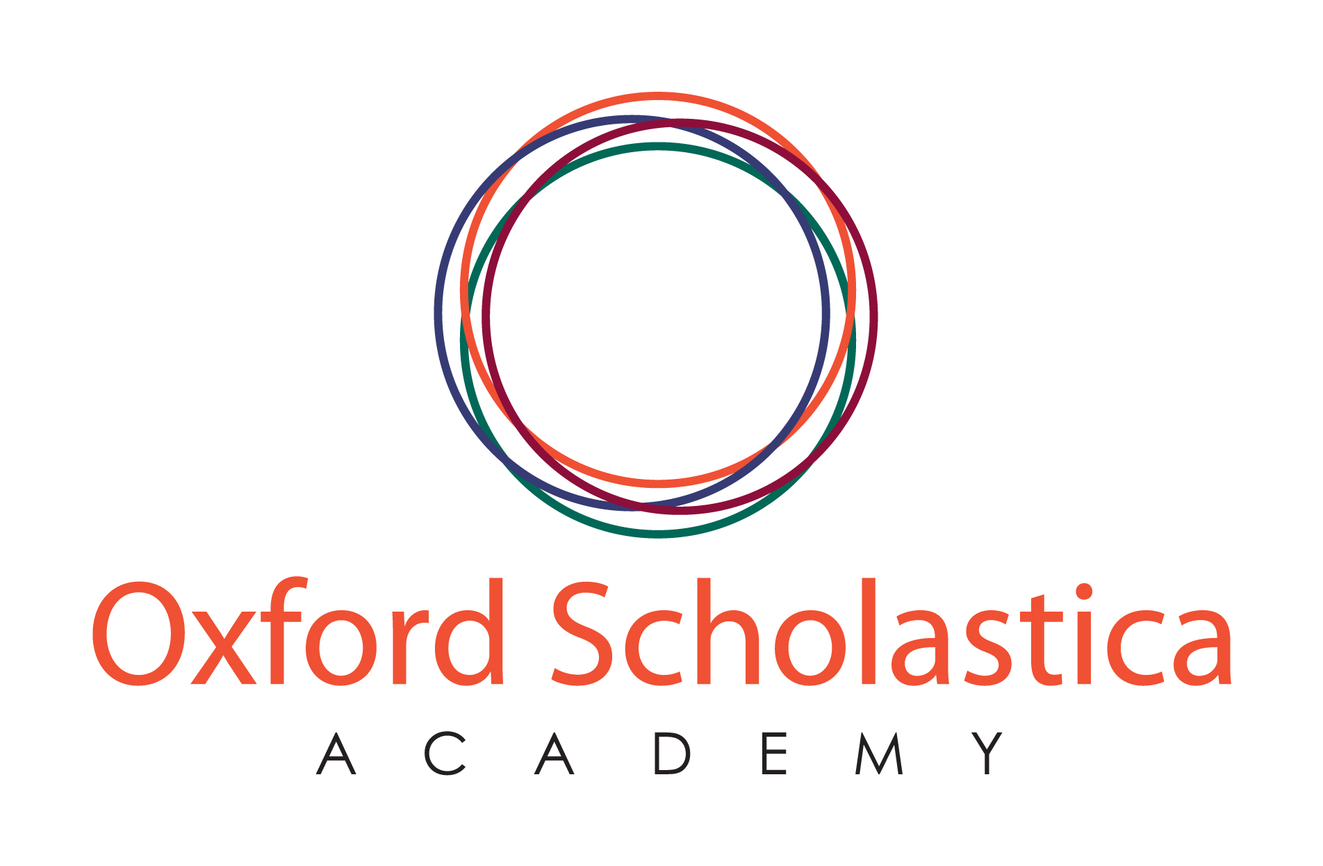 Read Oxford Scholastica Academy Reviews