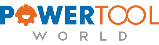 Read Power Tool World Reviews