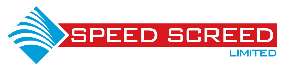 Read Speed Screed Limited Reviews