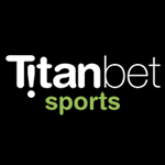 Read titanbet.co.uk Reviews