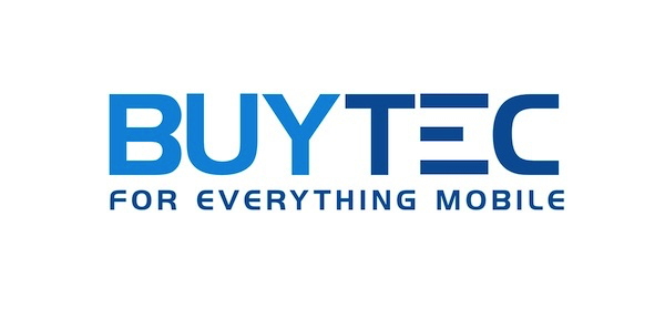 Read Buytec Reviews