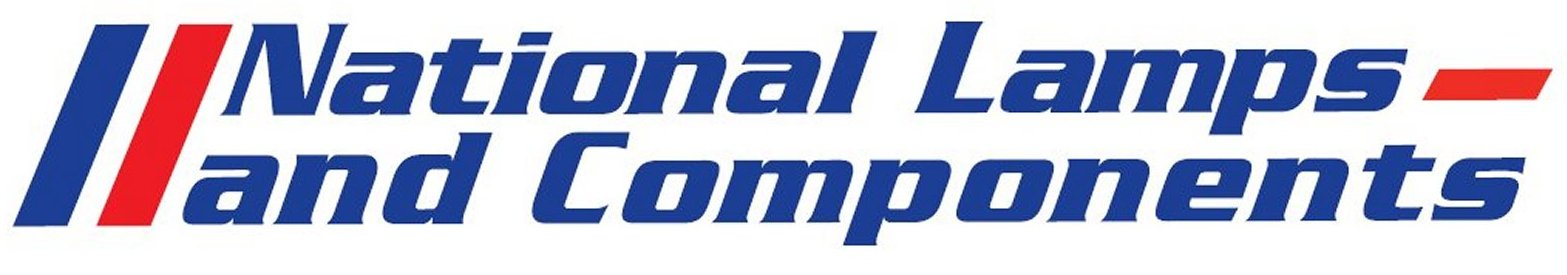 Read National Lamps and Components Reviews