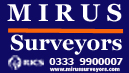 Read Mirus Surveyors Reviews