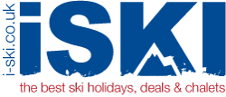 Read iSki Holidays Ltd Reviews