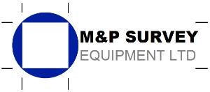 Read M&P Survey Equipment Ltd Reviews