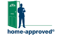 Read Home-Approved Building Surveyors Ltd Reviews
