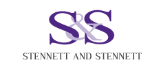 Read Stennett & Stennett Solicitors Reviews