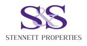 Read Stennett Properties Reviews