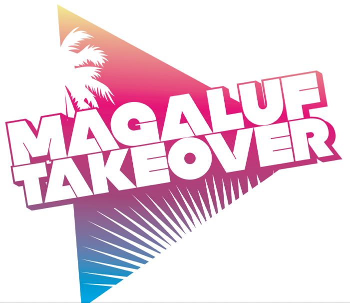 Read Magaluf Takeover Reviews