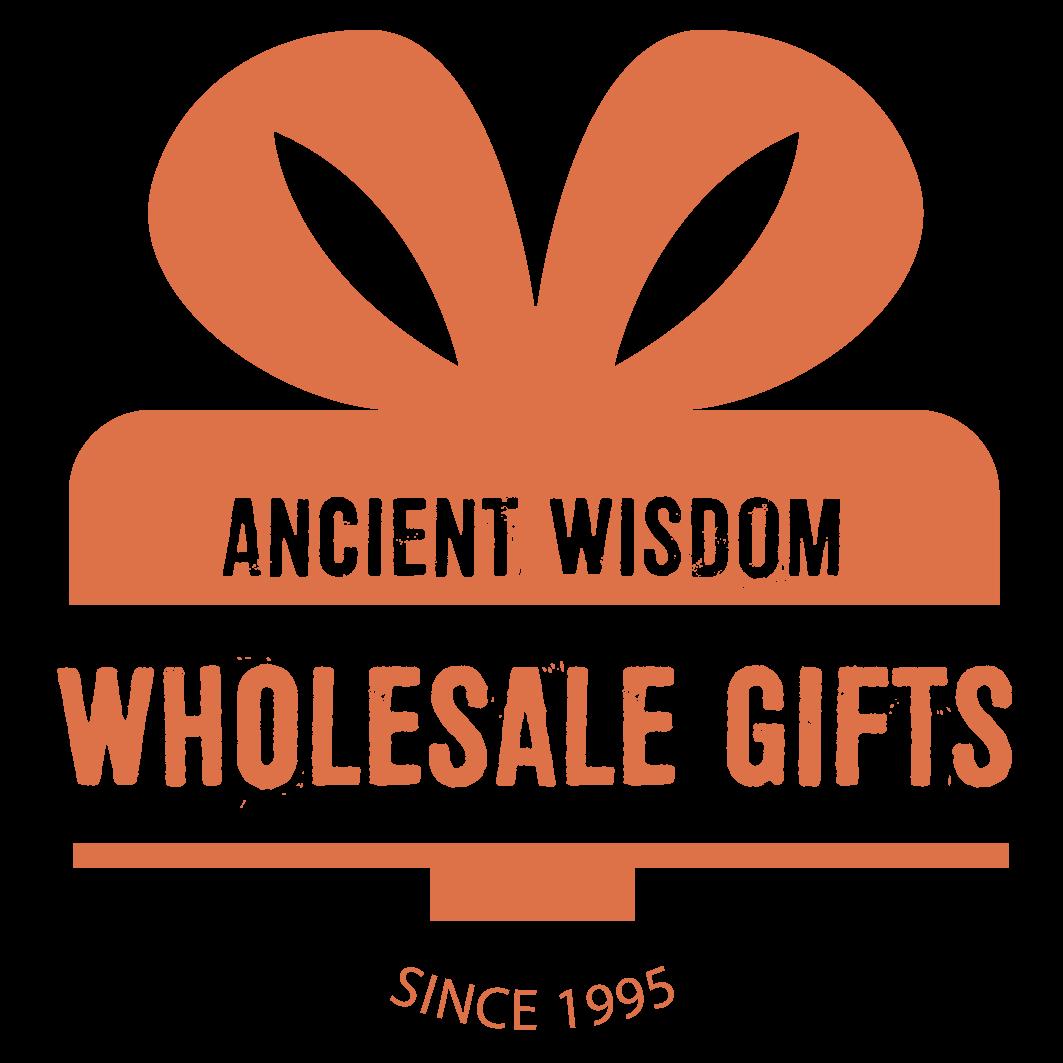Read Ancient Wisdom Wholesale Reviews
