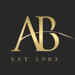 Read Alterations Boutique Reviews