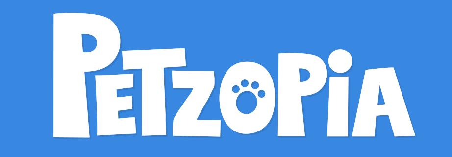 Read Petzopia Reviews