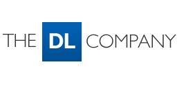 Read The DL Company Reviews