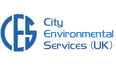 Read City Environmental Services Reviews